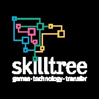 PL_skill_col