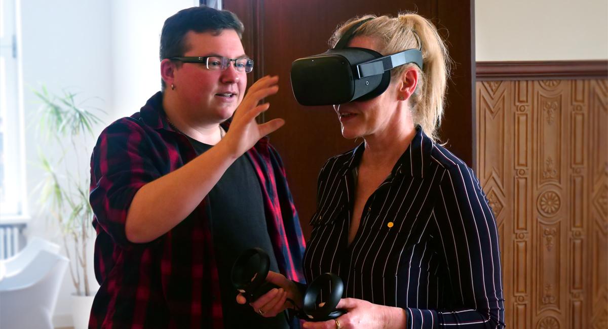 Workshop_VR