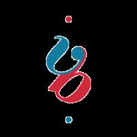 vb_logo_dummy